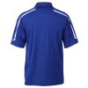 View Extra Image 1 of 1 of Titan Performance Sport Shirt - Men's