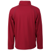 Reflex Performance Pullover - Men's Image 1 of 1