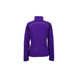 Rhythm Performance Pullover - Ladies' Image 1 of 1
