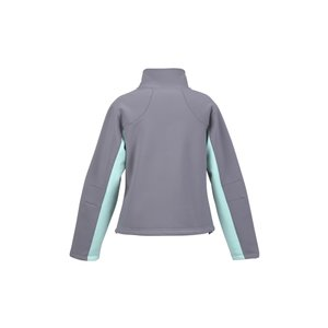 Rosemont Soft Shell Jacket - Ladies' Image 1 of 1