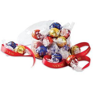 Assorted Lindor Truffles Image 1 of 1