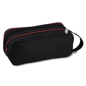 elleven Travel Organizer Case - 24 hr Image 1 of 2