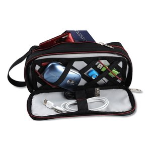 elleven Travel Organizer Case - 24 hr Image 2 of 2