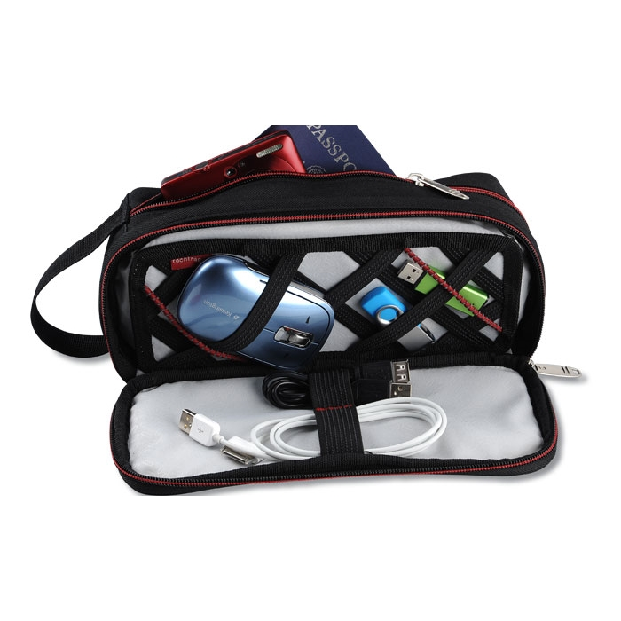 ffa8eec1f3cd elleven Travel Organizer Case