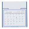 View Extra Image 2 of 4 of Valoy Desk Calendar