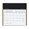 Charter Desk Calendar Image 1 of 5