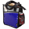 KOOZIE® Upright Laminated Lunch Cooler Image 2 of 3