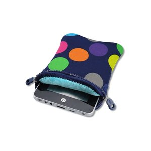 BUILT e-Reader/Tablet Sleeve - 7-8