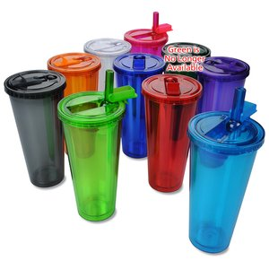 Spirit Sport Tumbler - 20 oz. Image 1 of 2