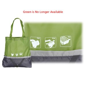 Longitude Grocery Kit - Closeout Image 1 of 2