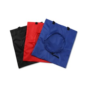 Cinch-It Packable Tote Image 3 of 3