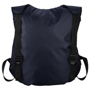Cinch-It Packable Backpack Image 1 of 3