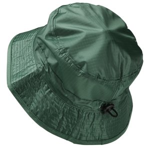 Cinch-It Bucket Hat Image 1 of 1