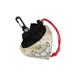 Packable Goofy Bag