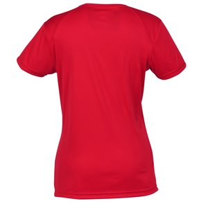 Badger B-Core Performance T-Shirt - Ladies' Image 1 of 1