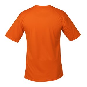 Badger B-Core Performance T-Shirt - Men's Image 3 of 3