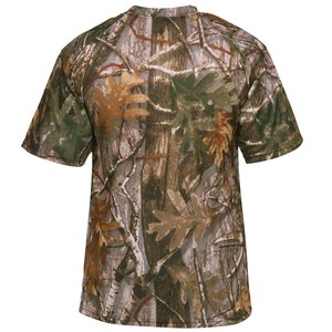 Badger B-Core Performance T-Shirt - Men's - Camo Image 1 of 1