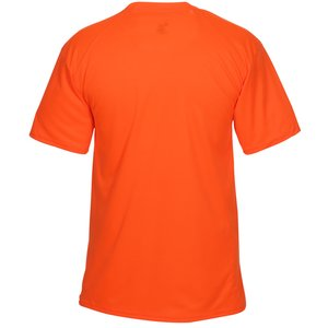 Badger B-Core Performance T-Shirt - Men's - High Vis Image 1 of 1