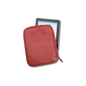 Lamis Tablet Case - Overstock Image 1 of 2