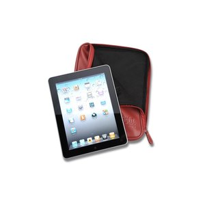 Lamis Tablet Case - Overstock Image 2 of 2