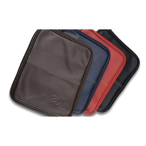 Lamis Tablet Case - Overstock