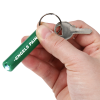 View Image 2 of 2 of Push Action Key Light