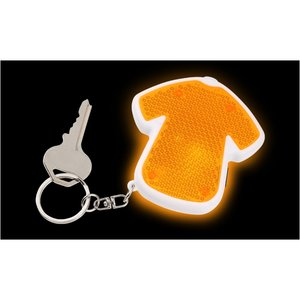 T-Shirt Reflector Key Light Image 1 of 2