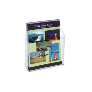 Catalog Literature Holder
