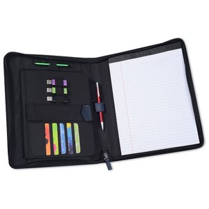 Pedova iPad Stand Padfolio - 24 hr Image 1 of 4