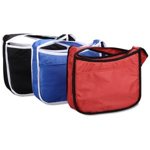 Chill by Flexi-Freeze Lunch Tote