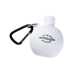 "The ""Windage"" Golfer's Wind Reader - Closeout"