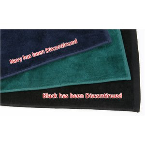 Neva Slip Sport Towel - Closeout Image 1 of 2