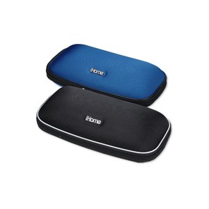 iHome Portable Docking Case