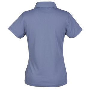 Vision Sport Shirt - Ladies' Image 1 of 2