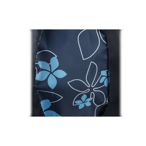 Peekaboo Print Sportpack - Floral - Closeout Image 1 of 2