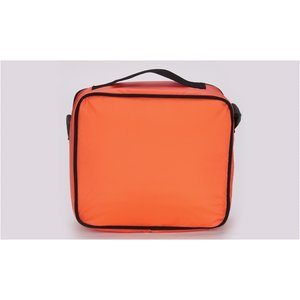 Flexi-Freeze Lunch Box - Closeout Image 1 of 2