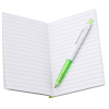 View Image 2 of 3 of Ridgeview Notebook Set