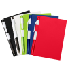 View Extra Image 2 of 2 of Ridgeview Notebook Set