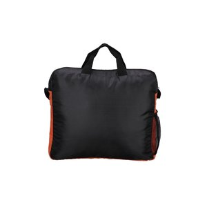 Pursuit Business Bag - Closeout Image 1 of 1