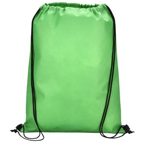 Harmony Non-Woven Sportpack Image 1 of 2