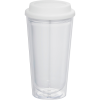 Kuta Tumbler - 16 oz. Image 1 of 2