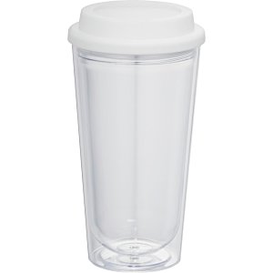 Kuta Tumbler - 16 oz. - 24 hr Image 1 of 2