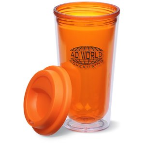 Kuta Tumbler - 16 oz. - 24 hr Image 2 of 2