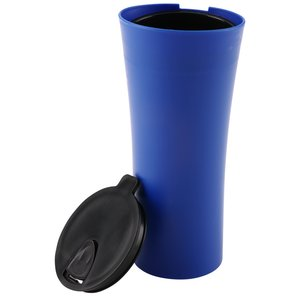 Torch Tumbler - 18 oz. Image 1 of 1