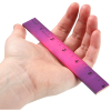 Wooden Mood Ruler - 6