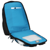 View Image 2 of 8 of Zoom Checkpoint-Friendly Laptop Backpack