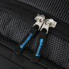 View Image 7 of 8 of Zoom Checkpoint-Friendly Laptop Backpack