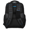 View Extra Image 2 of 7 of Zoom Checkpoint-Friendly Laptop Backpack - Embroidered