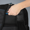 View Extra Image 4 of 7 of Zoom Checkpoint-Friendly Laptop Backpack - Embroidered