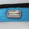 View Extra Image 5 of 7 of Zoom Checkpoint-Friendly Laptop Backpack - Embroidered